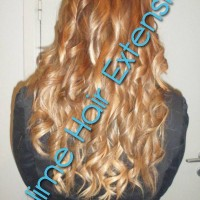 10-coiffeur-extensions-liege-belgique-great-lengths