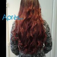 6-salon-de- coiffure-liège-extensions-cheveu