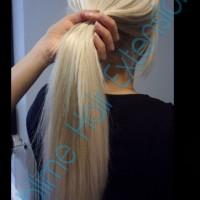 extensions de cheveux à liege 3