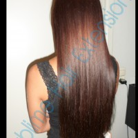 extensions liege1