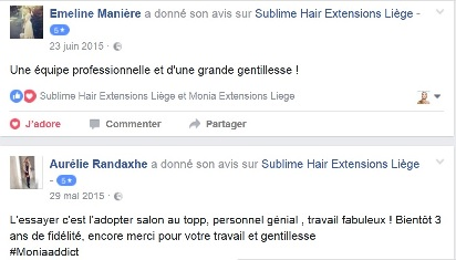 extensions-indienne-liege