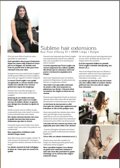 great-lengths-liege-extensions-sublime-hair-extensions