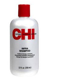 CHi infra produit extensions liege