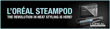 steampod liège (1)