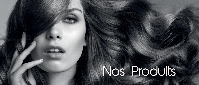 kérastase liège Sublime Hair Extensions