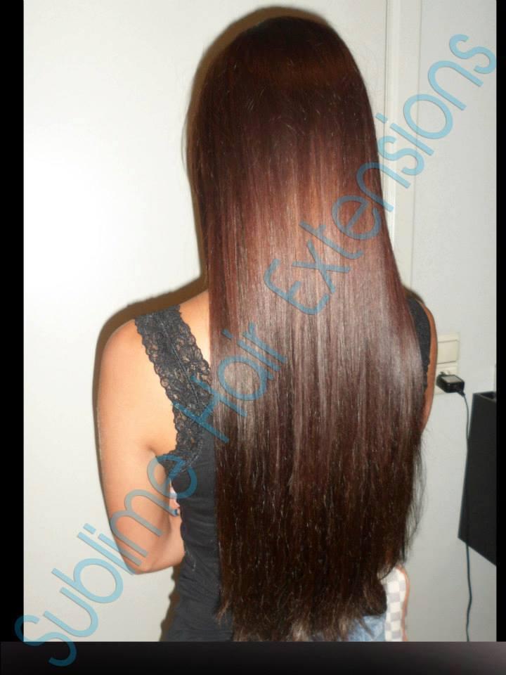 extensions de cheveux li ge album photo 50 cm avant apr s sublime hair extensions li ge. Black Bedroom Furniture Sets. Home Design Ideas