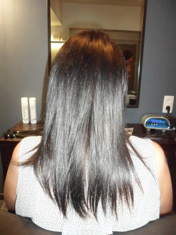 13 liège extensions coiffeur liège 50 cm