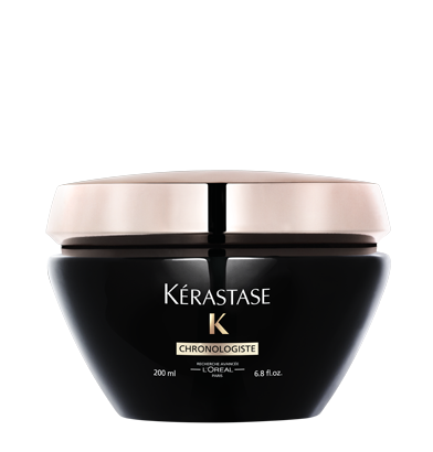 kerastase_pot_chronologiste_200ml_det